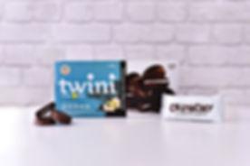 Twini_Choco_Chocolate_Sandwich_Cookies_edited.jpg