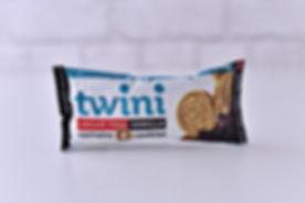 Sugar_free_vanilla_cookie_cocoa_cream_44g_edited.jpg