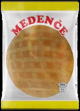 medence-honey