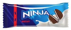 ninjablue33g