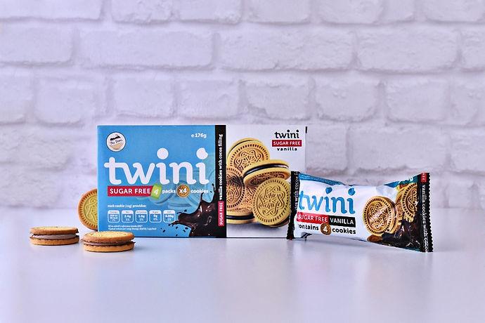 Twini_Sugar_Free_Vanilla_Cookie_cocoa_Cream_edited.jpg