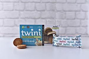 Twini_Breakfast_Cookies.jpg