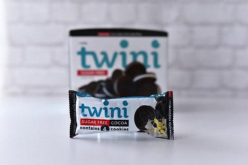 Твини Какао Без Шеќер 24 порции x 44г