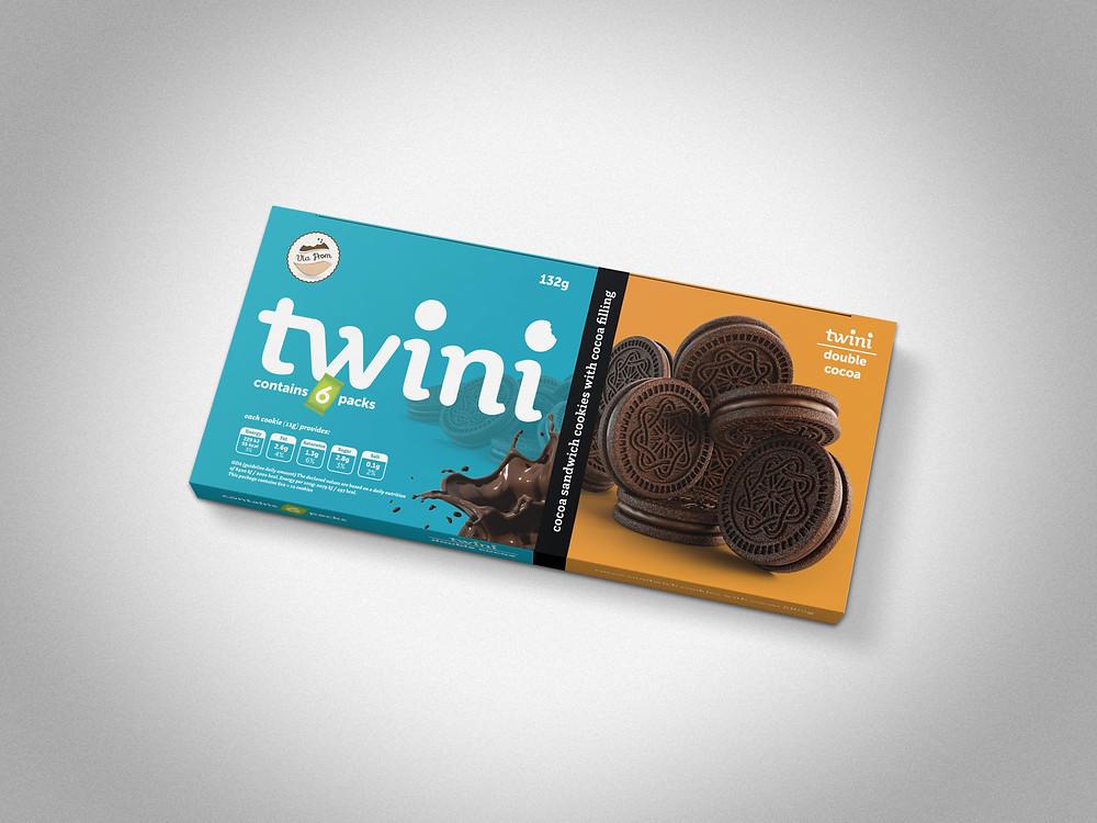 Twini_Double_Cocoa_Mockup2