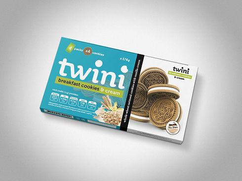 Twini_Breakfast_Cream_Wholewheat_Oatmeal
