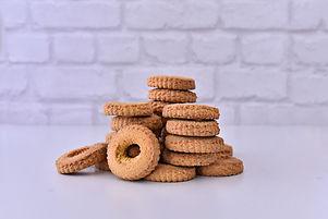 Tea_cookies_in_bulk_edited.jpg