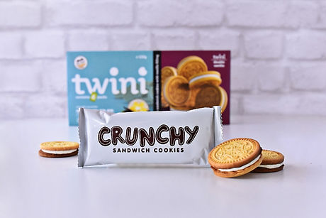 Twini_Double_Vanilla_cookies_with_cream.jpg