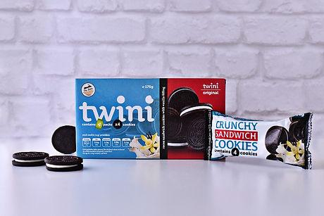 Twini_Original_176g_sandwich_cookies_edited.jpg