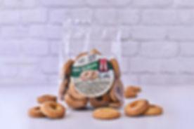 Lean_tea_biscuits.jpg
