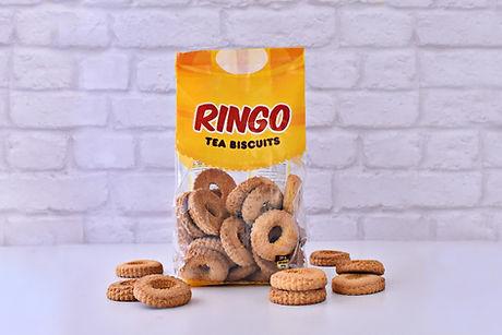 Ringo_tea_cookies_edited.jpg
