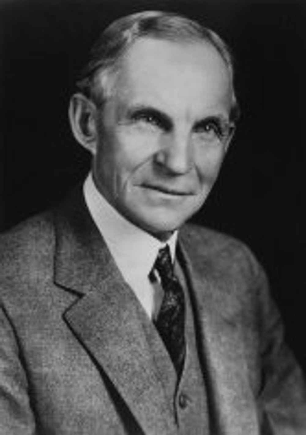 henry_ford_one_getty