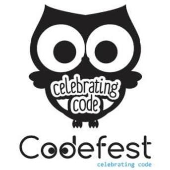 codefestlogo