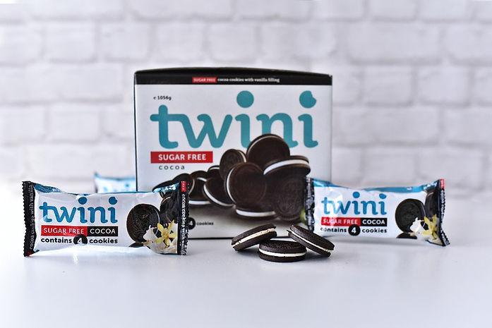 Sugarfree_twini_cocoa_sandwich_cookiejpg