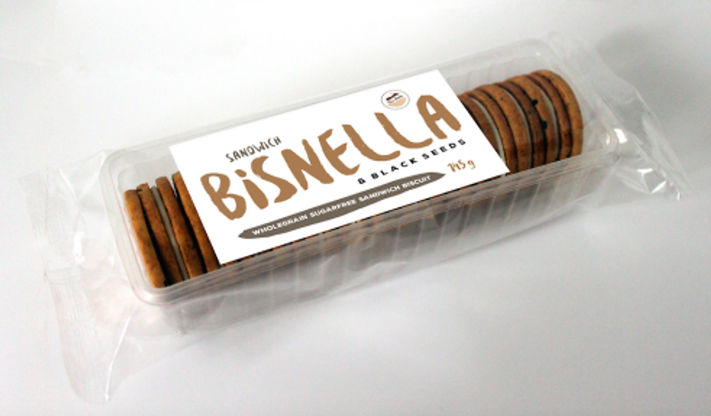 SandwichBisnella
