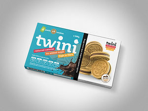 Twini_Reduced_Calories_HighinFibre_Noadd