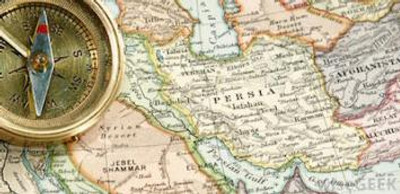 map-with-arabia-and-persia-copy
