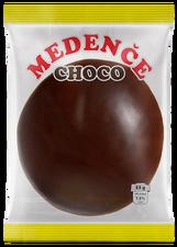 medence-choco