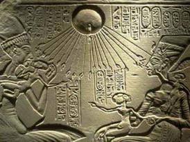 【太陽】の象意