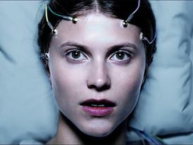 少女の内なる願いが災厄を引き起こす・・・北欧のサイキック・ホラー『テルマ』を観てきました!