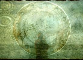 星座と【五大元素】のヒミツ