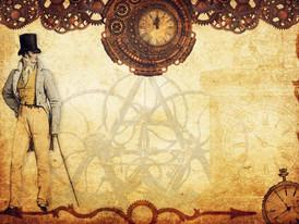 インド占星術に出生時刻が「絶対」必要な理由