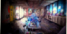 Edited%20Image%202015-4-15-23%3A34%3A30_