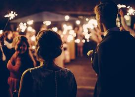 【遠隔鑑定】国際結婚のコンビネーション