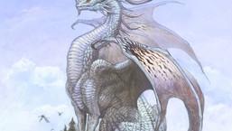 ナクシャトラ【アーシュレーシャ】の象意