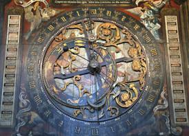 【ジェイミニ占星術】とっても重要なチャラ・カーラカ