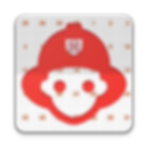 hi_res_icon.png