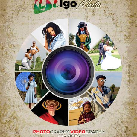 LTIGO MEDIA FLYER 2.jpg