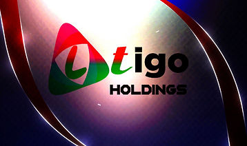 logo, ltigo holding logo