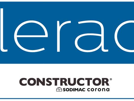 Aceleradora Sodimac Corona: la primera aceleradora corporativa nativa de Colombia
