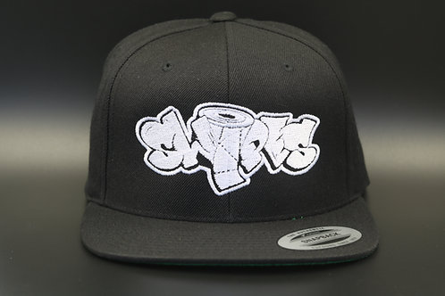 Swipes Hat