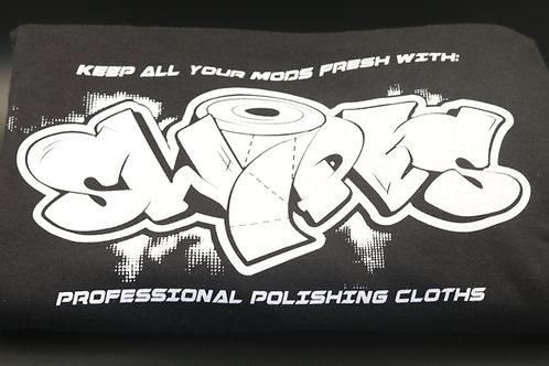 Swipes T-Shirt