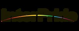 Host-Logos-IP-HC-300x120.png