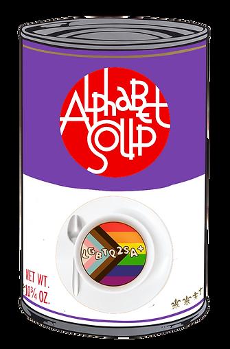 alphabet-soup can.png