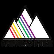 Pride-New_transparent.png