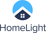 homelight%20square%20logo_edited.png