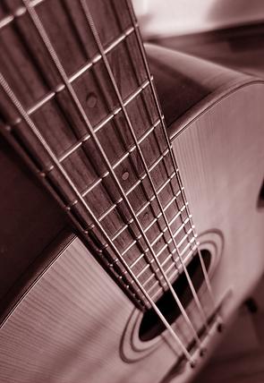 Guitar Squares-01-02.png