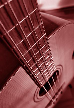 Guitar Squares-01-06.png
