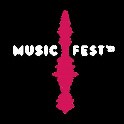 Musicfest-01.png
