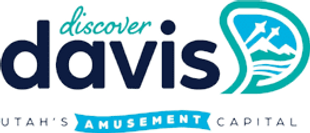 Discover_Davis_Logo_edited.png