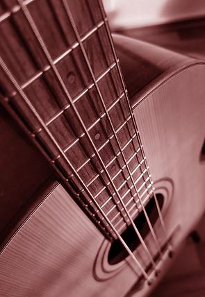 Guitar Squares-01-04.png
