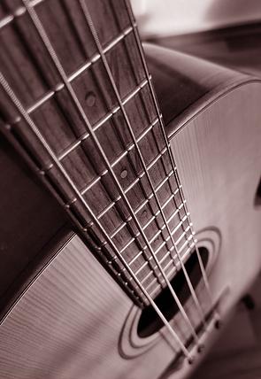 Guitar Squares-01-01.png