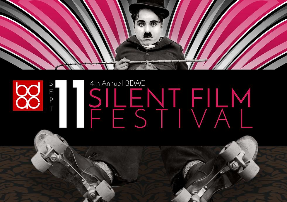 2021_silent_film_fest_banner.png