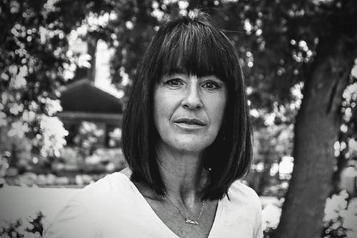 Theresa Otteson