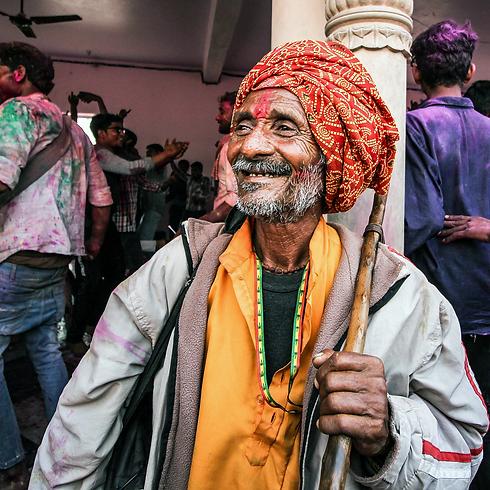 Summerfest :: India