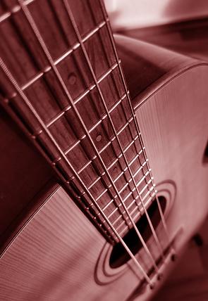 Guitar Squares-01-05.png