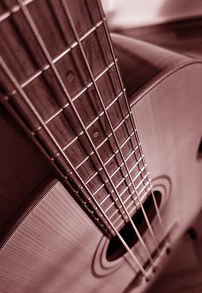 Guitar Squares-01-03.png